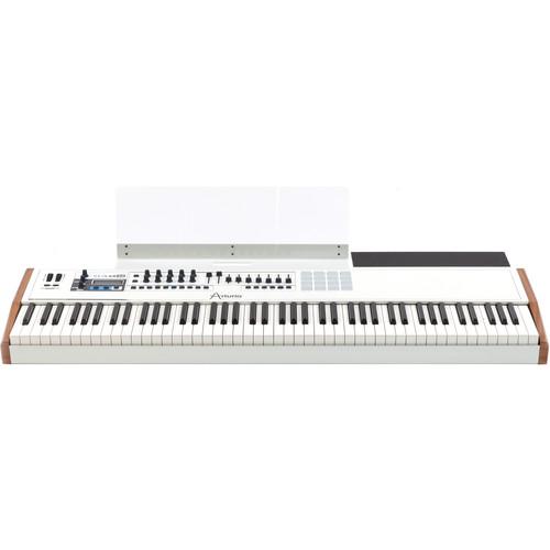 MIDI-клавиатура ARTURIA KeyLab 88